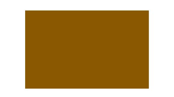Logotipo Trigomais
